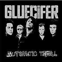 Automatic Thrill