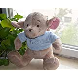 Roo For Baby Toy, Christmas Gift Winnie The Pooh Plush Toy Free Shipping /Item# G4 W8 B 48 Q30734