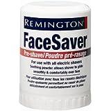 Remington SP-5 SP5 Face Saver Pre-shaver Powder Stick (6 K)