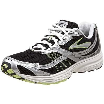 Amazon.com: Brooks Men's Launch Running Shoes: Shoes