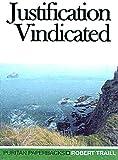 Justification Vindicated (Puritan Paperbacks)