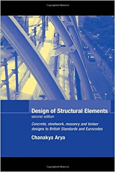 Structural Welding: Design and Specification