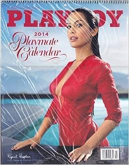 Playmates (Spenser Series #16)