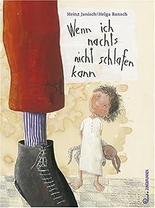 Wenn ich nachts nicht schlafen kann: Amazon.de: Heinz