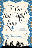 On Sal Mal Lane: A Novel