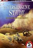 Die Vergessene Stadt (Forbidden Desert: Thirst for Survival)