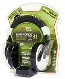 Ear Force X31 Digital RF Wireless Headset