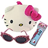 Sanrio Hello Kitty Purse In Pink