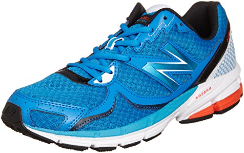 [ニューバランス] new balance NB MR670 2E NB MR670 2E BL3 (BLUE/28)