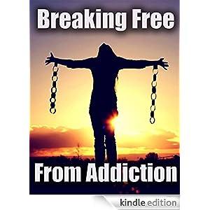 Breaking Free Member book, Updated