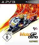 Moto GP 09/10 [PS3]