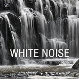 雨音, ホワイトノイズ (熟睡の為の音楽)