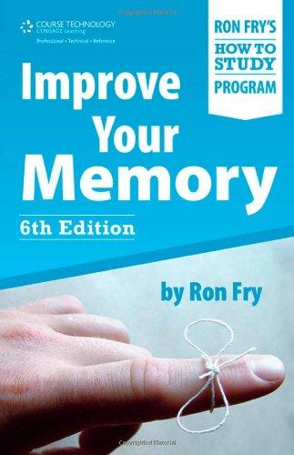Cache Memory Book Pdf