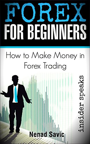 How to trade forex pdf