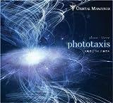 ORBITAL MANEUVER phase3:phototaxis