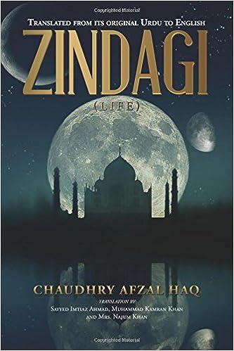 Jangloos Urdu Novel Pdf