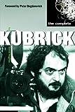 Complete Kubrick