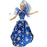 Barbie Starlight Fairy
