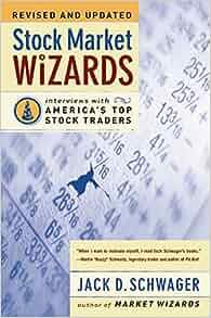 The Stock Market Crash (GD)