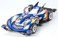 1/32 フルカウルミニ4駆シリーズ スピンバイパー