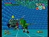 Legend of Zelda The Wind Waker - Gamecube