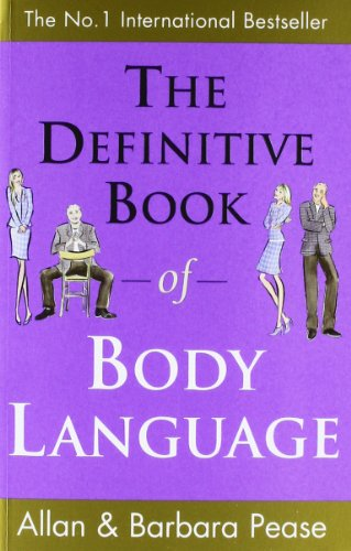 book language pdf body the of definitive
