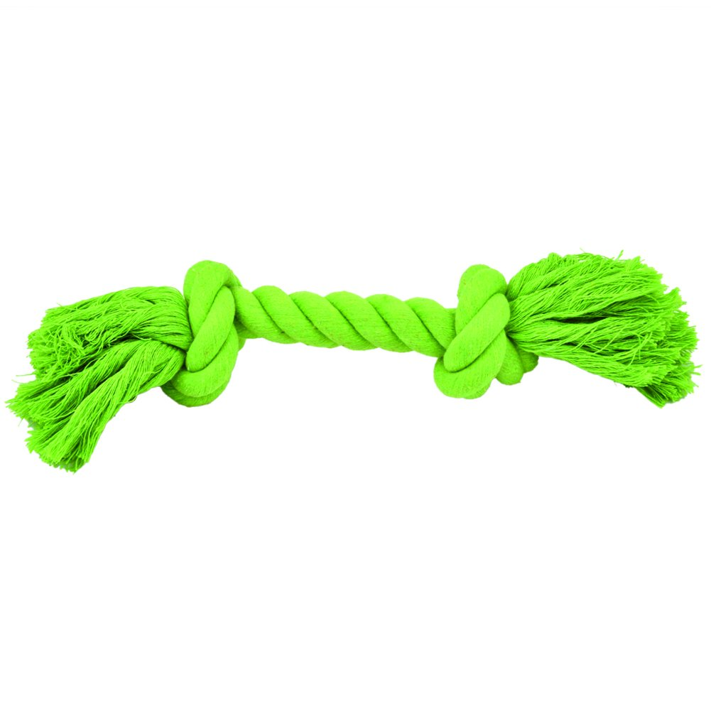 best dog toys for labradors