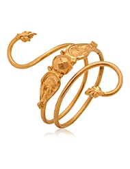 Senco Gold Aura Collection 22k Yellow Gold Ring Best Deals With
