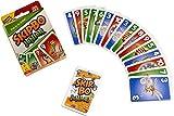 Skip-Bo Junior Card Game