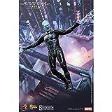 [ Movie Masterpiece Amazing Spider-Man 2