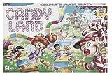 Candy Land - Milton Bradley Board Games