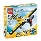 LEGO Creator Propeller Power (6745)