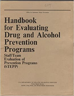 Alcohol Abstinence Education Programs