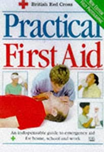 First Aid for Sports Clubs and Organisations