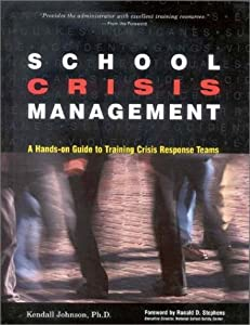 Playbook: Crisis Readiness and Response