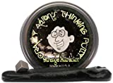 Crazy Aarons Thinking Putty 3.2oz - Super Magnetic Strange Attractor
