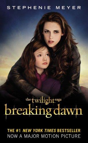 The Twilight Saga Books Pdf For Free