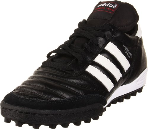 indoor soccer shoes mens red buyer's guide