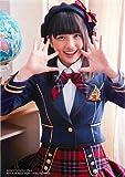 AKB48 【大和田南那】