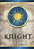 Eternal Knight (The Orb)