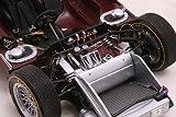 Exoto Racing Legends 1/18 Hap Sharp #65 1965 Chaparral 2/2C - 1965 L.A. Times Grand Prix Winner