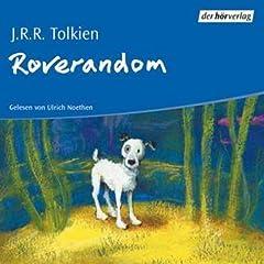 Roverandom Tolkien Hörbuch Kritik