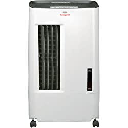 Honeywell CSO71AE Portable Evaporative Air Cooler Review