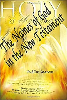 Books similar to An Introduction to the New Testament