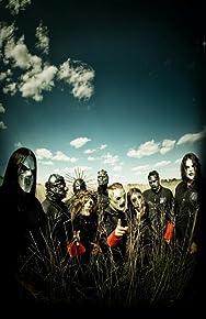 Amazon.de: Slipknot: Songs, Alben, Biografien, Fotos