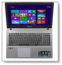 Asus R510dp Fh11 15 6 Full Hd 1080p Notebook Review Https Computercritique Com