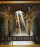 Chronos [HD DVD]