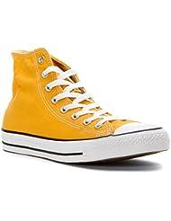 Converse Chuck Taylor All Star Hi-Top Sneaker - B011JJOHYK