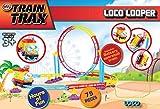 HGL Loco Looper Train Trax Set