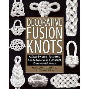 Decorative Knots Pdf